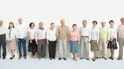 健康寿命を伸ばす「サク・トレ」の普及を(1)