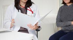 利用者視点で作られた診療所「コンビニエンスクリニック」