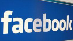 Facebook、パキスタン自爆テロの安否確認通知を他地域のユーザーに送ったことを謝罪