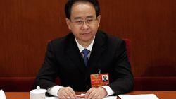 中国「令計画氏の失脚」に見る、赤い貴族の栄光と没落