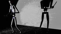 人を殺すAIは必要?キラーロボット規制の新しい動き