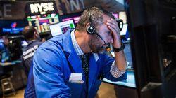 世界同時株安の衝撃 経済はどこまで減速? エコノミストに聞く