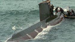 北朝鮮、潜水艦・潜水艇の70%を出航させる 砲兵戦力も増強
