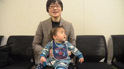 赤ちゃん連れ議員も出席OKな仕組み、テレワークで 熊本市議も参加し「前進」の成果も。