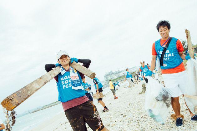 人種国籍なんて関係ない。翻弄されてきた沖縄のジレンマと未来への海路
