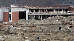 憲法改正による「緊急事態条項」創設は、災害の現場にとって有害・危険・邪魔でしかない
