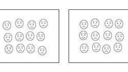 自閉症の子どもは「心情を理解できない」のではなく「表情の読み取りが苦手」か