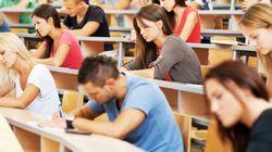 センター試験刷新 思考や判断など知識の活用力を問う