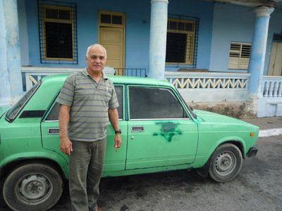 「楽園」キューバは変わる?スーパーにジュースが3種類しかないガチ共産国はこれからどうなるのか?