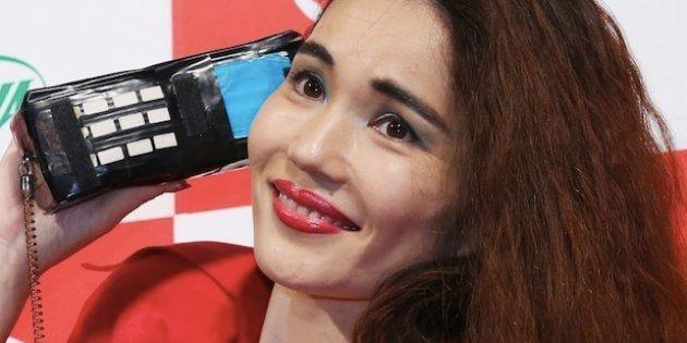平野ノラが結婚を発表 会社員男性と交際6年