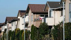 パトレイバーで考える、景気対策と住宅購入。