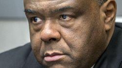 「正義の実現」に向けた歴史的瞬間--コンゴ元副大統領に戦争犯罪で有罪