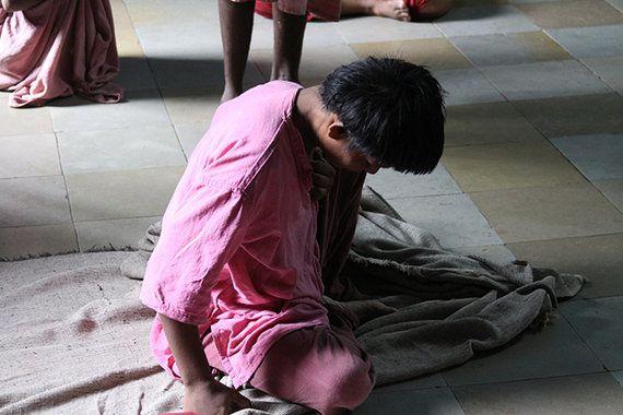 インド:隔離され虐待される障がい者の女性たち 強制入院、性的・身体的暴力、不本意な治療に終止符を