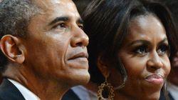 オバマ大統領、自らが受けた人種差別を語る「駐車係やウエイターに間違えられた」