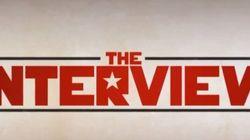 ソニー映画「ザ・インタビュー」へのサイバー攻撃、FBIに名指しされた北朝鮮は関与否定