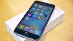 アップル、iPhoneのバッテリー交換費用を大幅値下げ、3000円程度に。 「意図的な低速化」を謝罪。