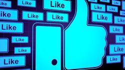 ソーシャルメディア運用と、価値のあるフェイスブックの「いいね!」