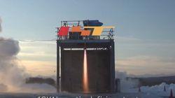 実験や整備も順調 フライトモデルエンジンは最終試験フェーズへ―
