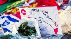 一触即発 ベルギー原発テロは来週3月28日に計画されていた