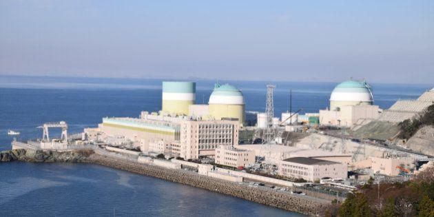 四国電力、伊方原発1号機を廃炉へ