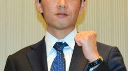 東洋大が箱根駅伝で課す非情の鉄則「同じ力なら下級生使う」
