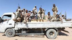イエメン一時停戦で合意、和平協議開始へ-追い詰められる国内避難民たち。平和は訪れるか?