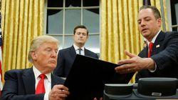 オバマケア撤廃に向けトランプ大統領が動く 就任直後に大統領令を出した狙いは?