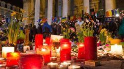 なぜ、ベルギーでジハードが起きるのか