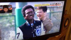 正月の民放番組で感じた「人権後進国」日本