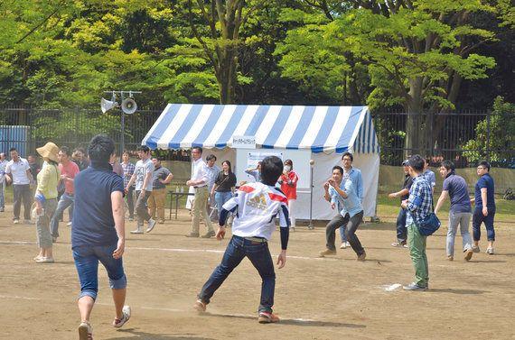 球界再編問題の103日間の闘い【「日本プロ野球選手会」結成30周年特別対談②】