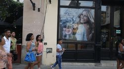 変わりゆくキューバの深層 新しい消費主義に揺らぐ庶民の暮らし