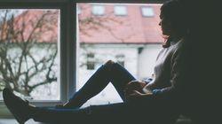知らず知らず看護師に積み重なる悲しみ…「プロフェッショナル・グリーフ」を知っていますか?