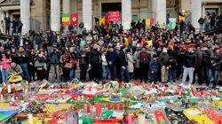 【ベルギー・テロ】EU域内の自由な人の行き来は変わるか?