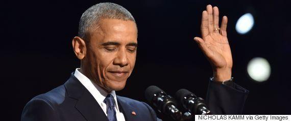 トランプ大統領の就任式、オバマ氏のときと比べるとスカスカ?(画像で比較)