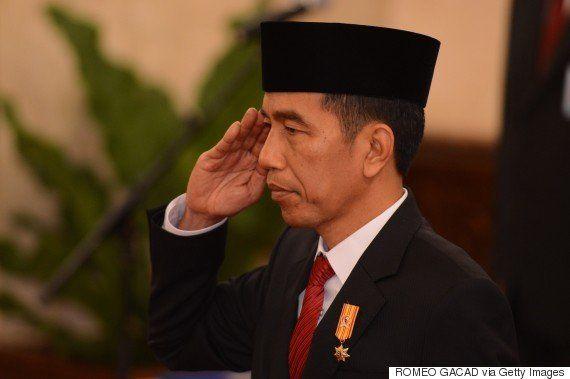 日中が受注合戦、インドネシア新幹線の実現なるか?