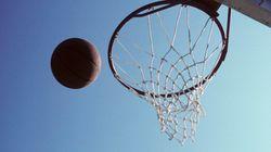 日本人バスケ男子、アメリカへの挑戦。留学経験は日本でどう活きたのか?(若松千枝加 留学ジャーナリスト)