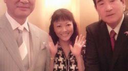 星野仙一さん、芸能界から追悼の声 坂上忍「男惚れする先輩でございました」