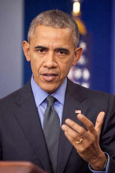 すごい人ほど「自虐」がうまい アメリカ大統領のスピーチライターに聞く舞台裏