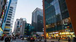 崔順実の「江南スタイル」が物語る韓国社会の「欲望の構造」