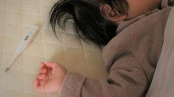 子どもが風邪薬を飲んでくれない...... そんなときの強い味方はコレ!
