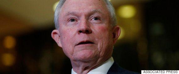 次期CIA長官、マイク・ポンペオ氏の人物像とは?拷問の実行を擁護したことも