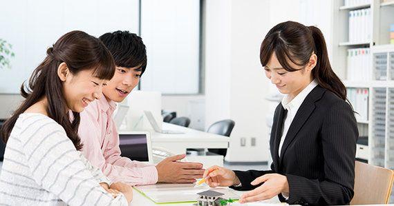入社3年以内の離職率はゼロ!社員の満足度アップの秘訣は「異動」にあり