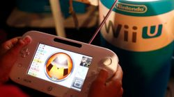【Wii U】2016年内に生産終了?