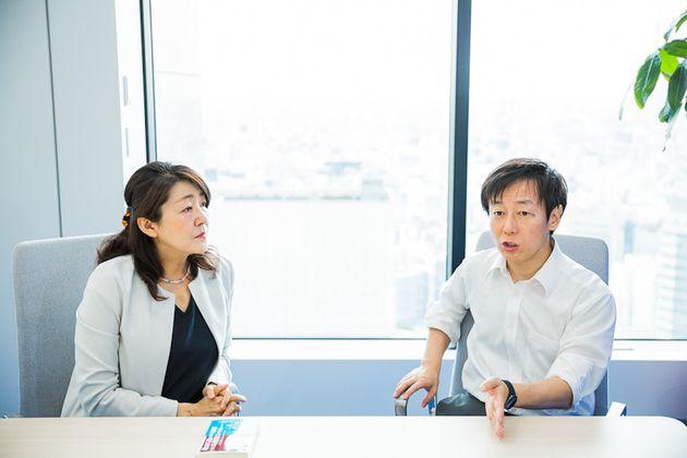 サイボウズ式:能力ではなく「24時間会社に捧げられるか」での評価は差別