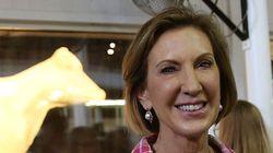 「女性は感情的だからリーダーには向かない」説に共和党の女性候補が反論「男性だって...」
