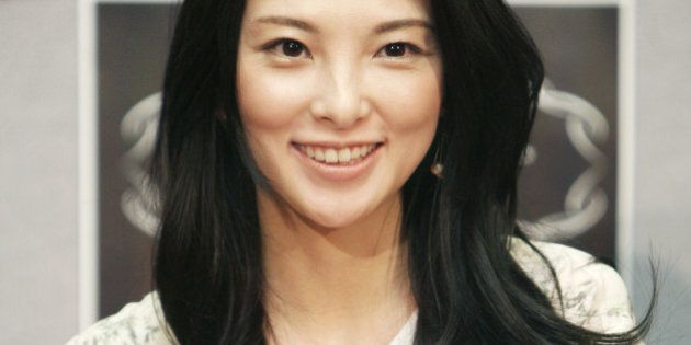 田中麗奈が結婚、お相手は?「誠実で穏やかな人柄に惹かれた」