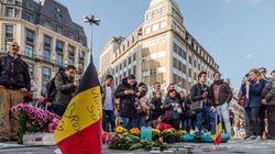 【ベルギー同時多発テロ】ベルギーとジハド・テロのこれまで