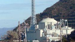 核燃料サイクル事業を考える エネルギー自給率向上を目指すのは、資源無き国の宿命