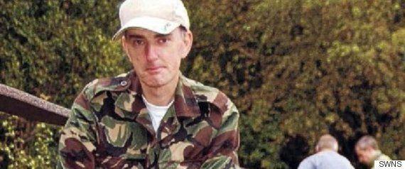 EU残留派のジョー・コックス議員殺害、白人至上主義の被告に終身刑