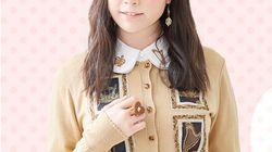 『けいおん!』声優の竹達彩奈さん「怖かった」と告白 「死ね」「許さない」メール被害7000通